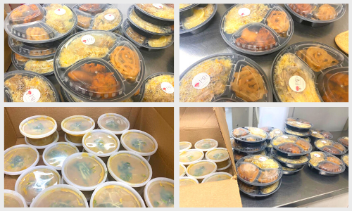 500-x-300-of-fresh-cooked-meals-distribution-donation-1
