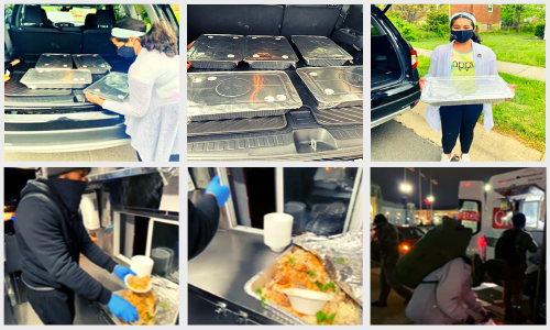 500-x-300-of-fresh-cooked-meals-distribution-donation