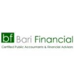 bari-financial