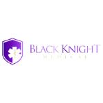 black-knight-medical