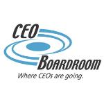 ceo-boardroom