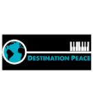 destination-peace