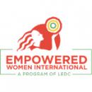 empowered-women-international