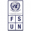 foundation-for-the-support-of-united-nation
