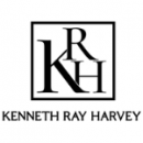 kenneth-ray-harvey