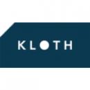 kloth-studio