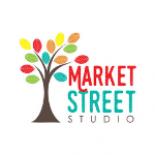 market-street-studio