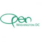 open_washington-dc