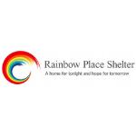 rainbow-place-shelter