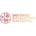 san-diego-international-film-festival