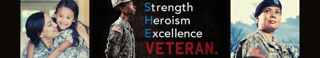 veteran-collage
